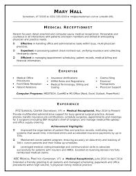 insurance resume exles insurance resume sle adjuster sles operations manager vozmitut