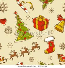 stock images similar to id 80063335 scribble christmas funny