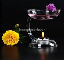 Tea Light Oil Warmer Compare Prices On Oil Warmers Online Shopping Buy Low Price Oil