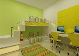 Study Room Interior Design Luxury Study Room Interior Study Room And Home Office Design