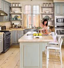 southern living kitchen ideas find inspiration from these vintage kitchens