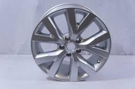 nissan pathfinder oem wheels oem wheels tonkin parts centertonkin parts center