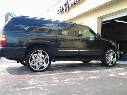 lexus gs430 20 inch wheels low payments rent a wheel rent a tire page 47