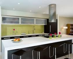 kitchen ls ideas modern kitchen countertop design kitchen design ideas at hote ls