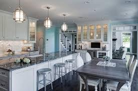 Aurora Kitchen Cabinets 32 Magnificent Custom Luxury Kitchen Designs By Drury Design