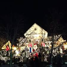 dyker heights christmas lights 737 photos u0026 181 reviews local
