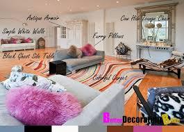 Diy Home Interior Design Ideas Best 25 Modern Hippie Decor Ideas On Pinterest Macrame Macrame