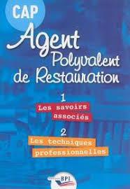sciences appliqu s cap cuisine livre sciences appliquées cap cuisine et restaurant 1re et 2e