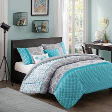 Master Bedroom Bedding by Master Bedroom Bedding Sets Home Design Ideas
