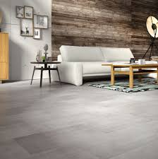 Laminate Flooring Grey Grey Click Flooring Laminate Flooring Wood Planks 4 Things