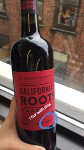 here u0027s the deal with target u0027s new cheap wines