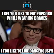 Orthodontist Meme - memes archives page 3 of 4 moon orthodontics