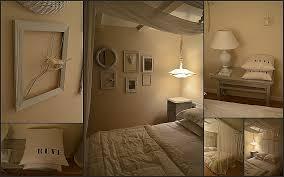 chambre d hote saou chambre d hote drome provencale inspirational frais chambre d hote