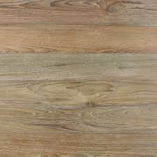 reclaimed teak engineered flooring paneling kukui terramai
