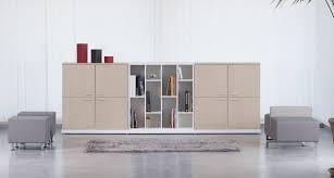 meuble bureau tunisie meuble de rangement bureau élégant meublentub mobilier bureau