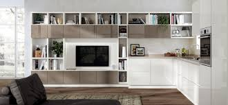 living room scavolini usa italian living room decoration ideas