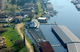 san joaquin yacht club in bethel island ca united states san joaquin yacht club