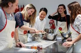 cours de cuisine moselle cour de cuisine cours de cuisine with cour de cuisine