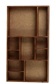 Wooden Wall Mounted Bookshelves by 40 Best Wall Shelves Coat Hangers Images On Pinterest Urban