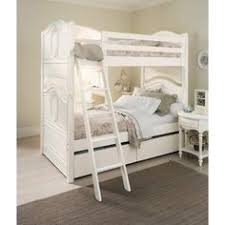 twin over full bunk bed pulaski build a bear workshop home