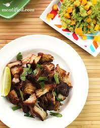 pork belly carnitas meatified