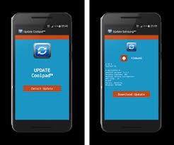 apk update update coolpad for android apk version 1 5