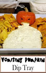 137 best halloween food images on pinterest halloween foods