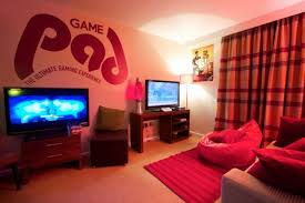 bedroom design your bedroom games nice on and designs game 4