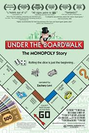 the boardwalk the monopoly story news and events