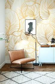 removable wallpaper for renters solid color removable wallpaper vintage wallpaper for walls dark