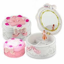 children s jewelry box aliexpress buy creative box girl plastic