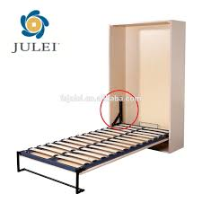 Murphy Bed Mechanism For Sale Wall Bed Mechanism Hardware Wall Bed Mechanism Hardware Suppliers