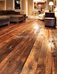 barnwood hardwood flooring flooring designs