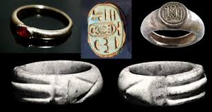 magic power rings images Magical rings and their mystical powers ancient origins jpg