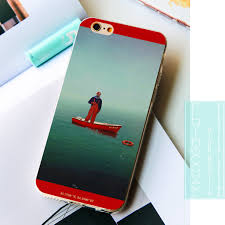 capa lil yachty lil boat transparent soft tpu silicone phone cover