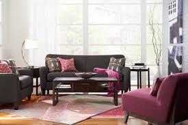 Charles Of London Sofa La Z Boy Dolce Sofa U0026 Chair And A Half Carlson U0027s Furniture