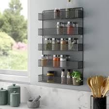 davidson kitchen cabinet door organizer 8 tier cabinet door organizer in 2021 door organizer