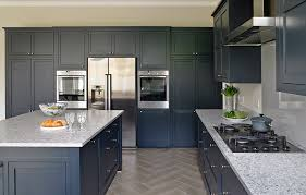 kitchen island worktops uk kitchen island worktop china green granite kitchen countertops