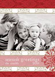mick luvin photography 3 free holiday card templates