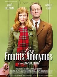 Les Emotifs Anonymes ...