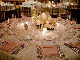 christmas centerpiece ideas for round table wedding reception decorations round table images fancy idea
