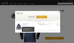 checklist to upgrade ecommerce checkout pages conversio