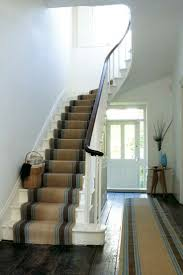 Sisal Stair Runner by 64 Best Stairs Images On Pinterest Stairs Staircase Runner And