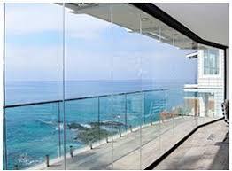 frameless pictures frameless sliding glass doors cover glass glass wall systems