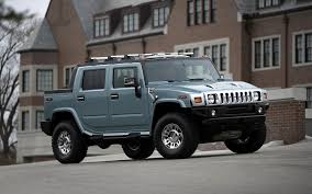 New Hummer H4 Leather Hummer 2014 H2 Specs Price And Review Info Motor