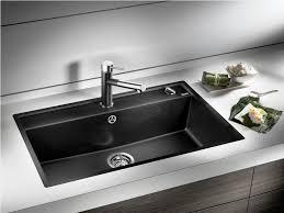 Kitchen Sink Modern Modern Kitchen Sinks Trends Rooms Decor And Ideas