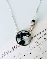 moon necklace images Moonwalk outta here moon necklace eclectic eccentricity jewellery jpg
