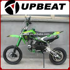 motocross bikes cheap chinese cheap pit bike 125cc chinese cheap pit bike 125cc