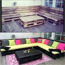 Outdoor Furniture For Sale Perth - pallet bench for sale u2013 amarillobrewing co