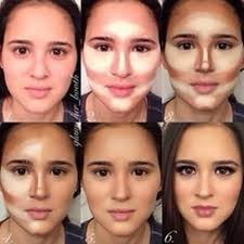 learn how to do professional makeup face makeup steps makeup application